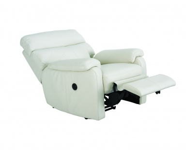 Premier power recliner