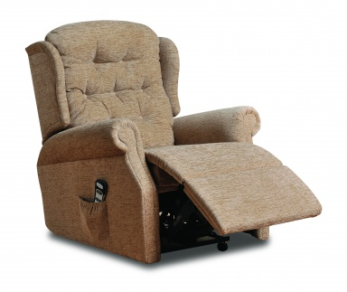 Woburn power recliner