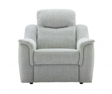 Firth armchair