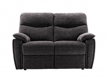 Henley 2 seater sofa