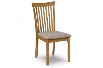Dorset chair