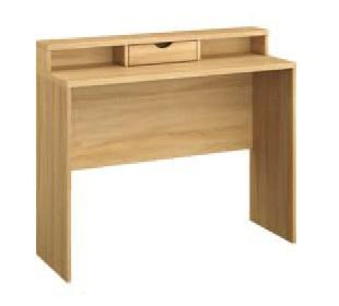 Molmo dressing table