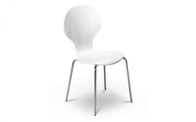 Keeler/Soho dining chairs