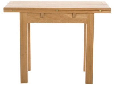 Kenley table