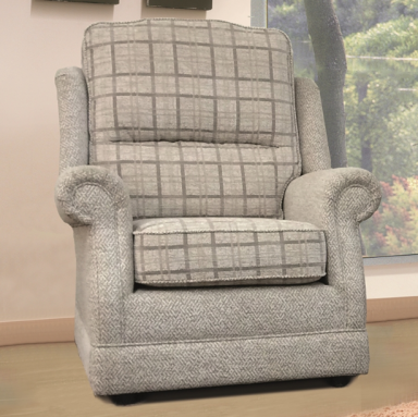 Linda chair
