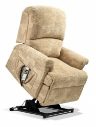 Nevada lift recliner