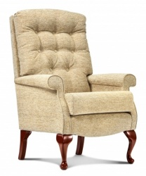Shildon chair