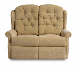 Woburn 2 seater sofa