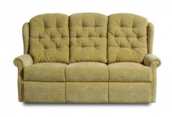 Woburn 3 seater sofa