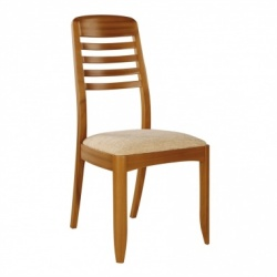 Nathan dining chairs