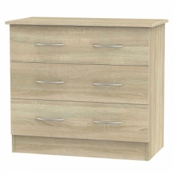 Avon 76cm wide chests