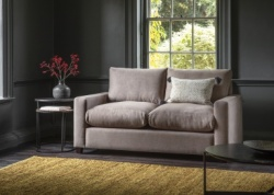 Hambleton 2 seater sofa