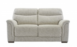 Harrison 2.5 seater sofa