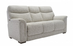 Harrison 3 seater sofa 3 cushions