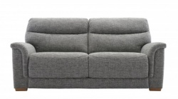 Harrison 3 seater sofa 2 cushions