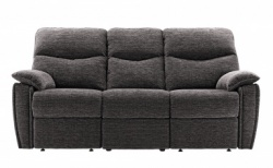 Henley 3 seater sofa