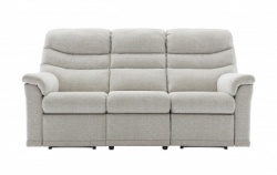 Malvern 3 seater sofa (3 cushions)
