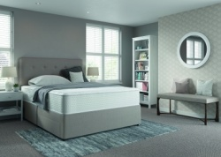 Myers Marlow Elite Memory 1400 Mattress