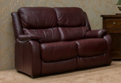 Parker 2 seater sofa