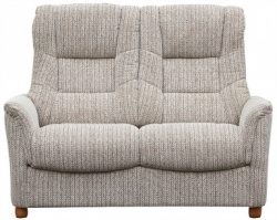 Sussex 2 seater sofa