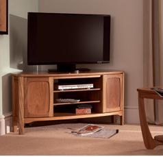 Nathan Shades TV units
