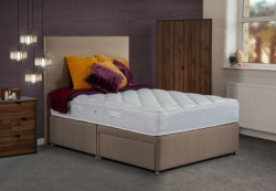 Sweet Dreams Elation Comfort 1000 Mattress