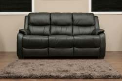 Parker 3 seater sofa