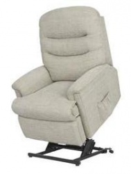 Pembroke lift recliner