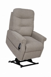 Sandhurst lift recliner