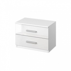 Celle 2 drawer chest