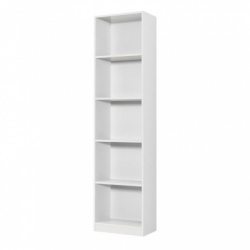 Celle shelving
